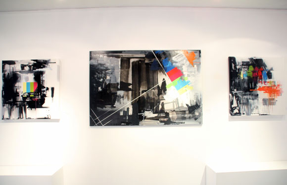 wow123_montana_gallery_montpellier_3