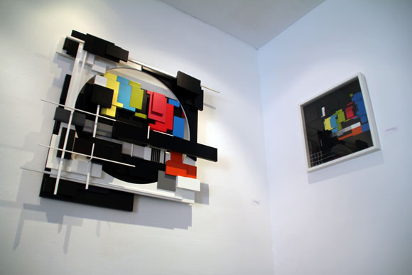 wow123_montana_gallery_montpellier_6