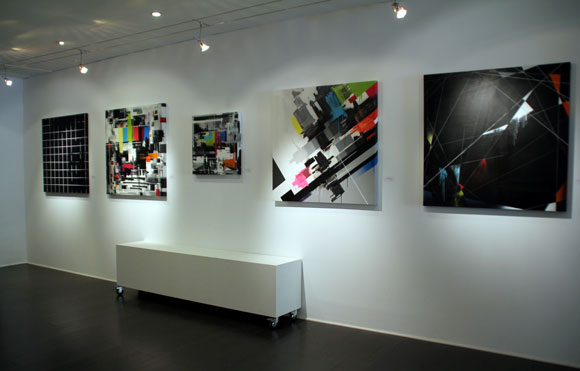 wow123_montana_gallery_montpellier_7