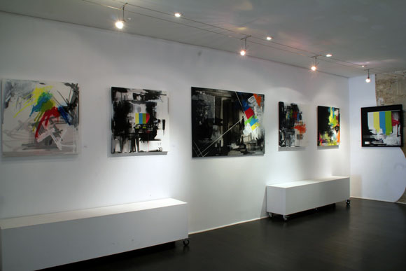 wow123_montana_gallery_montpellier_8
