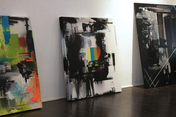 wow123_montana_gallery_montpellier_9
