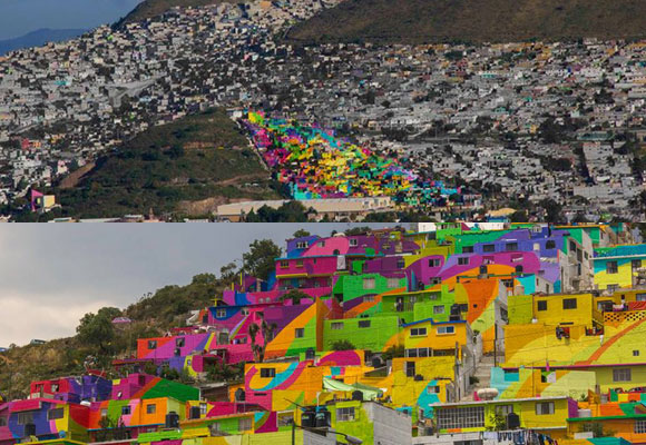 GERMEN_collective_pachuca_mexico_