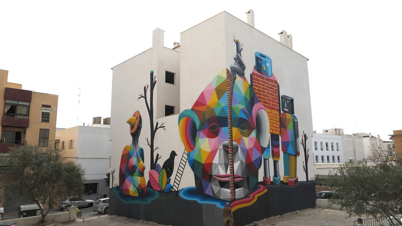 bloop_festival_2015_MTN_okuda_final