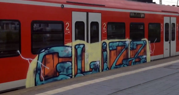 hannover_clizz