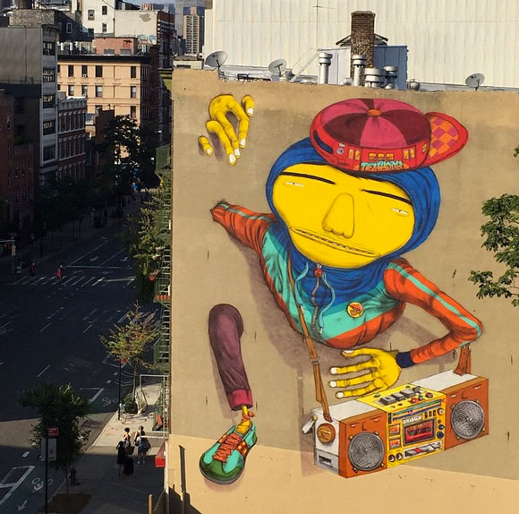 os_gemeos_new_york
