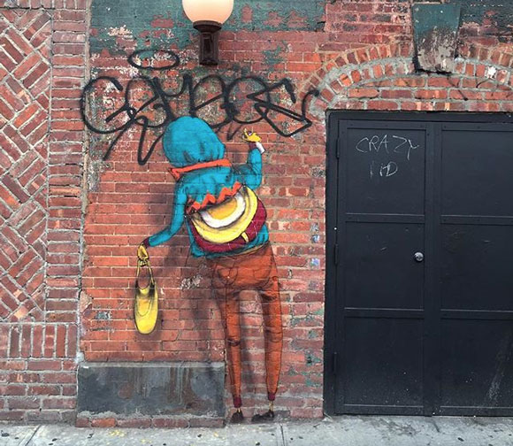 os_gemeos_new_york_2