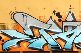 TASTE @ MTN AUSTRALIA