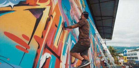 2_onou_tahiti_festival_graffiti_mtn