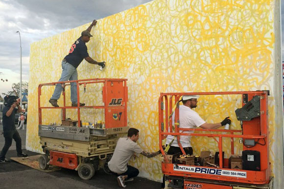 irak_coney_art_walls_mtn