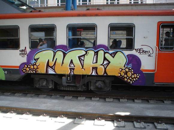maky_graffiti_mtn_12