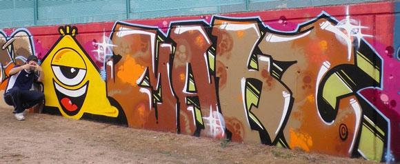 maky_graffiti_mtn_6