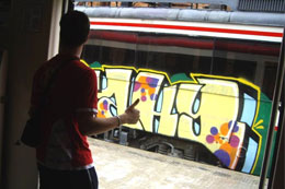 maky_graffiti_mtn_thumb