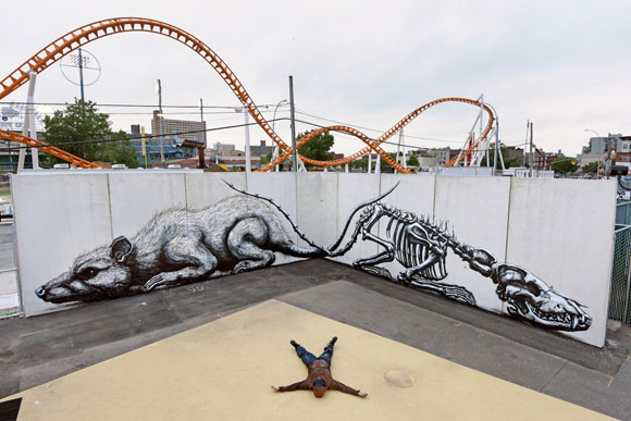roa_coney_art_walls_mtn
