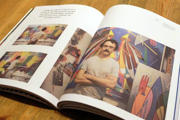 sixe_paredes_mtn_mincho_magazine_