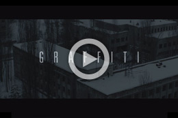 'GRAFFITI' TRAILER