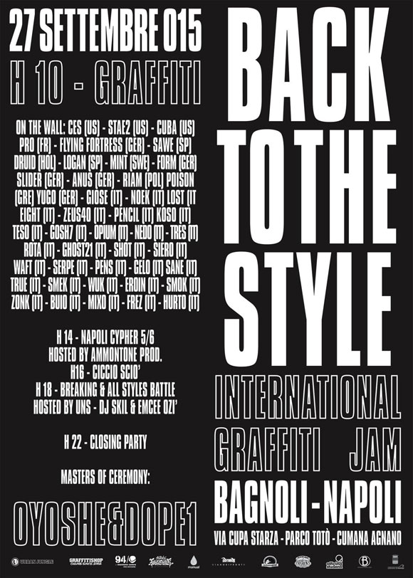 back_to_the_style_cartel