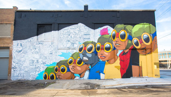 hebru-brantley-1xRUN-the-pharmacy-co-MITM-43