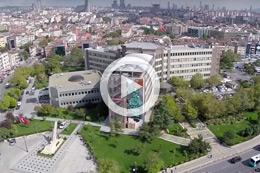 MURAL ISTANBUL, FINAL WALLS