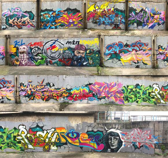 wall_montana_shop_kuala_lumpur_