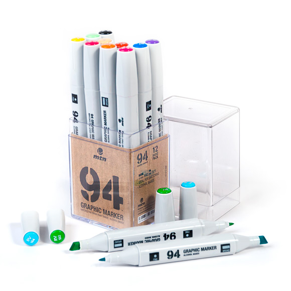 MTN_94_GRAPHIC_MARKERS_