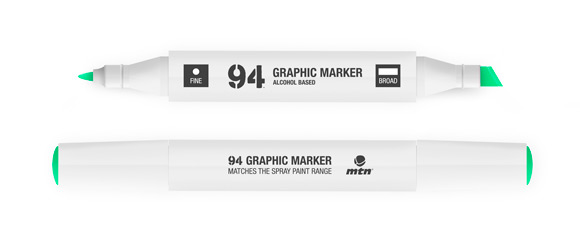 MTN_94_GRAPHIC_MARKERS_2