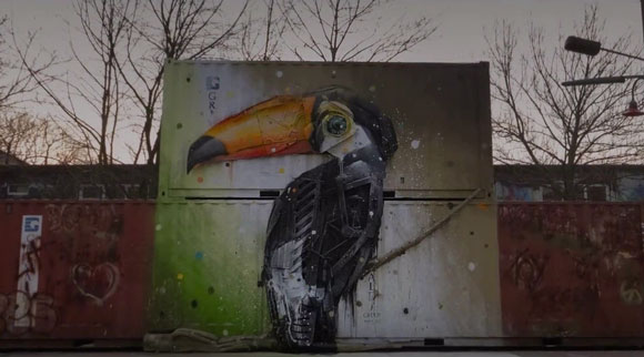 bordalo_ii_berlin_4