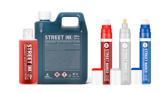 montana_colors_markers_street_
