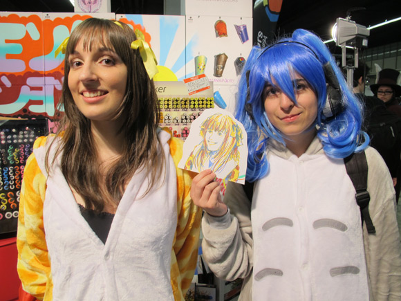 montana_colors_salon_del_manga_2015_1