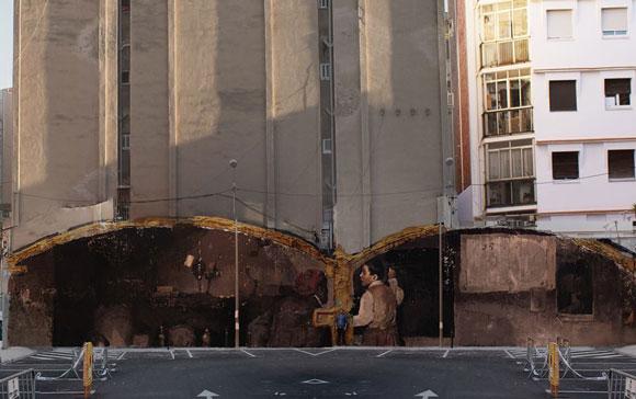 open_walls_Mohamed_Lghacham