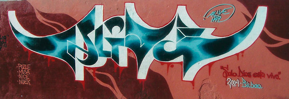 alive_graffiti_mtn_4