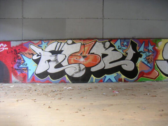 risk_tributes_graffiti_mtn_barcelona_fk