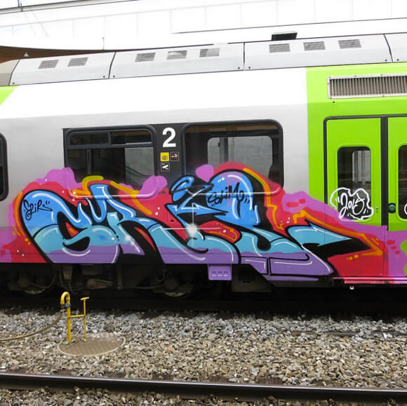 risk_tributes_graffiti_mtn_incognito_magazine