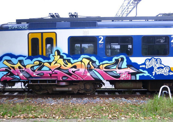 risk_tributes_graffiti_mtn_spraydaily