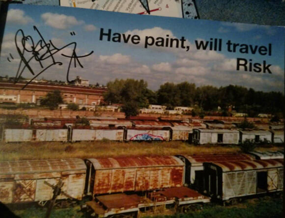 risk_tributes_graffiti_mtn_trama