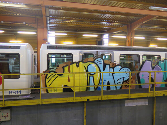vino_tsk_graffiti_mtn_1