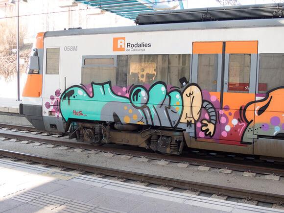 vino_tsk_graffiti_mtn_3
