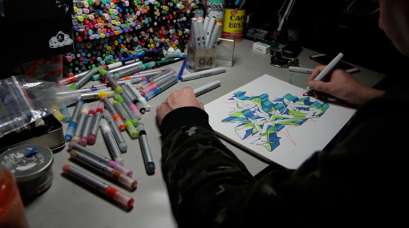 ces_tuff_city_mtn_water_based_94_graphic_markers_2