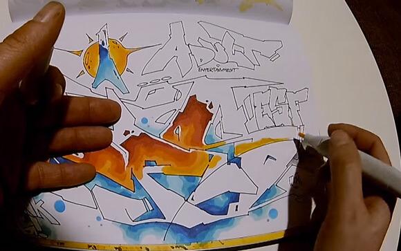 more_sketch_session_graffiti_berlin_mtn_