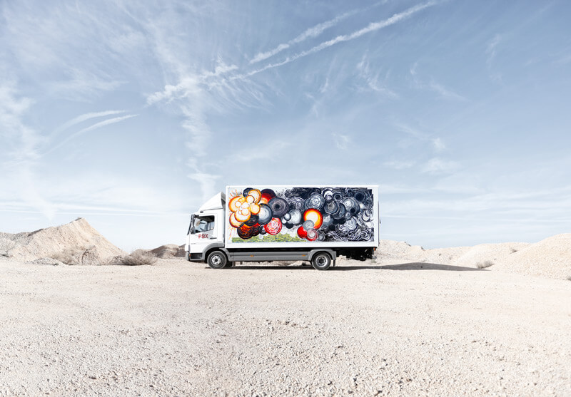 truck_art_project_mtn_abraham_lacalle_2