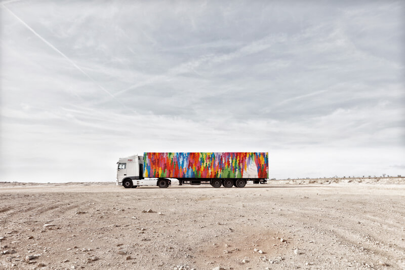 truck_art_project_mtn_suso33_1