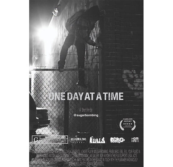 pemex-One_day_at_a_time_mtn_0
