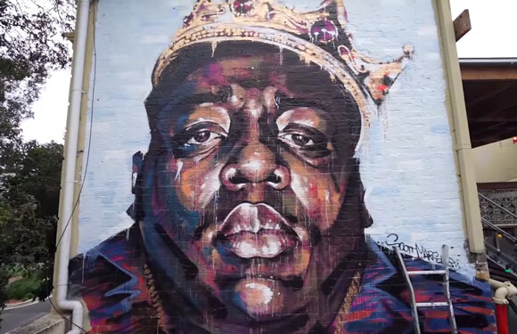 scott_marsh_notorious_big_mtn_