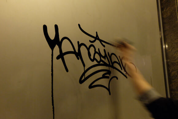 ansyar_mtn_street_dabbers_0