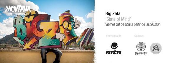 big_zeta_state_of_mind_mtn_