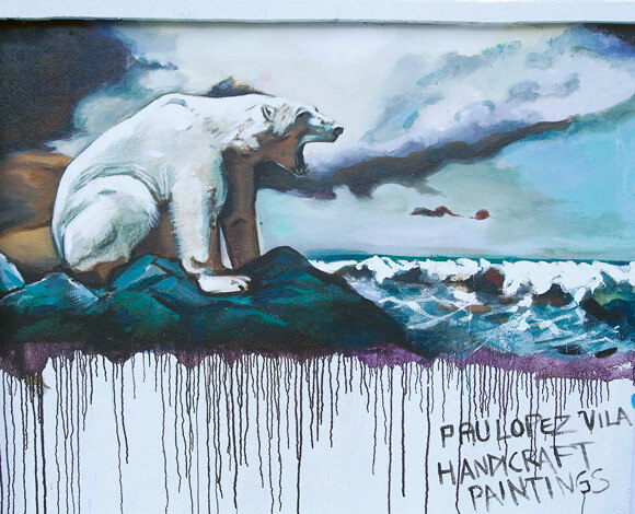 greenpeace_save_the_artic_mtn_12