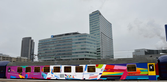 kenor_train_amsterdam_mtn_