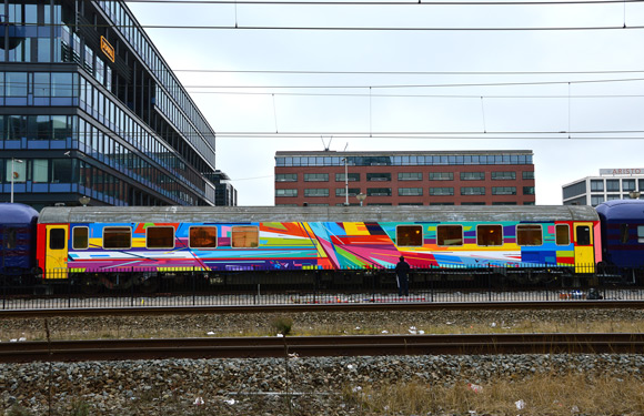 kenor_train_amsterdam_mtn_0