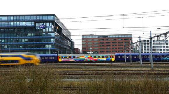 kenor_train_amsterdam_mtn_5