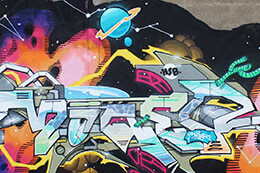 MONER X SPRAYDAILY