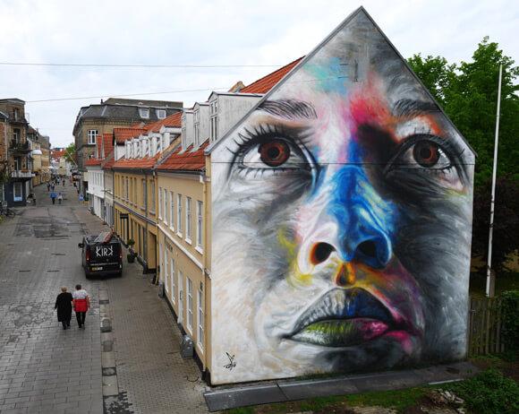 9-DavidWalker-Aalborg-Denmark-2016-photo-Lone-Allen_mtn_1